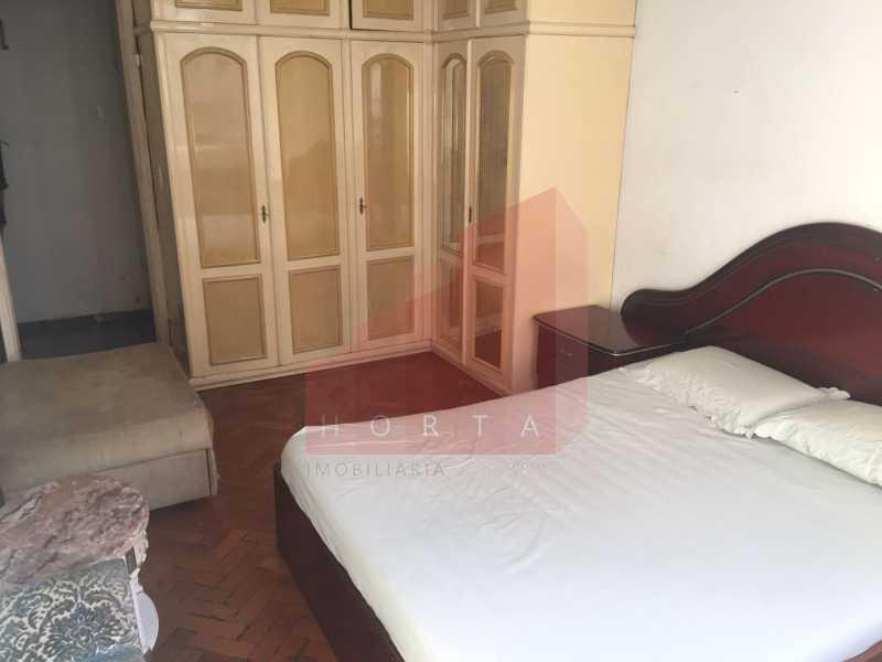 19 - Apartamento Parque Turf Club,Rio de Janeiro,RJ À Venda,3 Quartos,120m² - CPAP30519 - 14