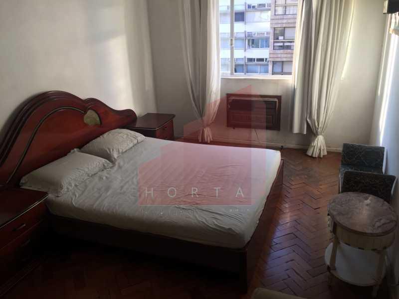 20 - Apartamento Parque Turf Club,Rio de Janeiro,RJ À Venda,3 Quartos,120m² - CPAP30519 - 15