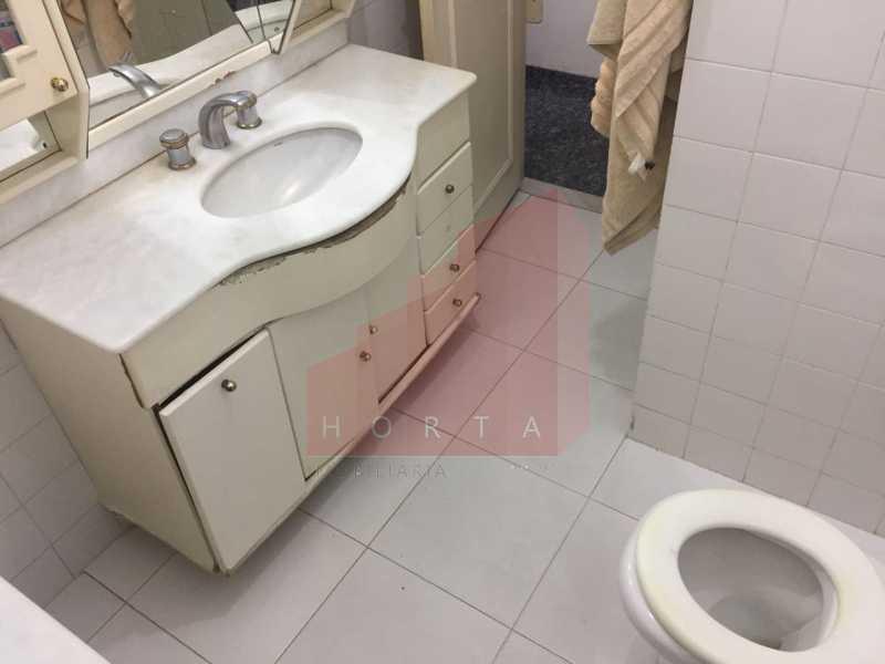 21 - Apartamento Parque Turf Club,Rio de Janeiro,RJ À Venda,3 Quartos,120m² - CPAP30519 - 16