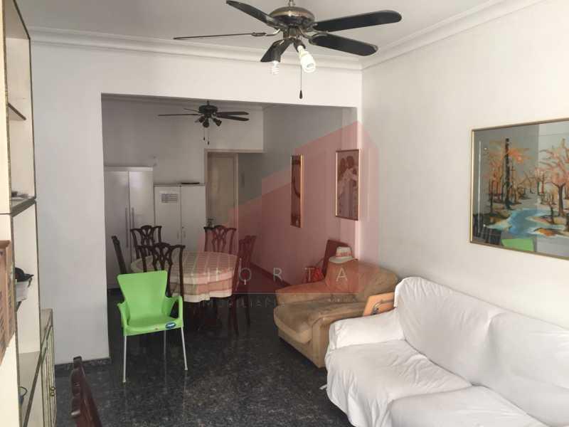 22 - Apartamento Parque Turf Club,Rio de Janeiro,RJ À Venda,3 Quartos,120m² - CPAP30519 - 3