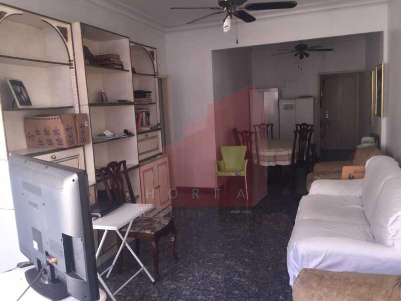 23 - Apartamento Parque Turf Club,Rio de Janeiro,RJ À Venda,3 Quartos,120m² - CPAP30519 - 4