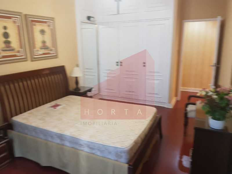 8 - Apartamento À Venda - Copacabana - Rio de Janeiro - RJ - CPAP30520 - 12