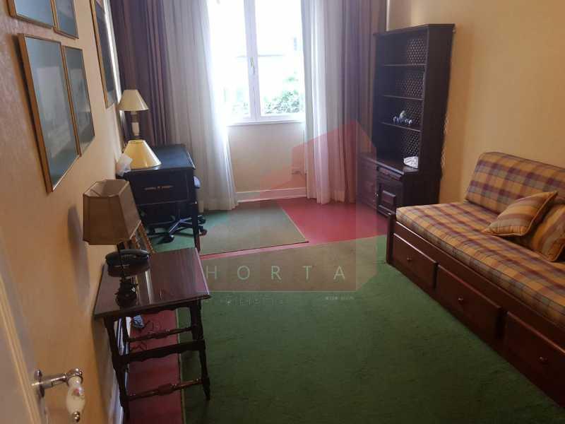 11 - Apartamento À Venda - Copacabana - Rio de Janeiro - RJ - CPAP30520 - 9