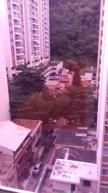 7d11fbe5-910f-47fe-9bc2-9120a2 - Kitnet/Conjugado À Venda - Copacabana - Rio de Janeiro - RJ - CPKI10127 - 1