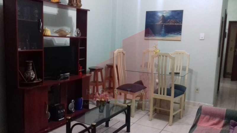 54b50c04-5091-4e7a-af19-100bd8 - Kitnet/Conjugado À Venda - Copacabana - Rio de Janeiro - RJ - CPKI10127 - 5