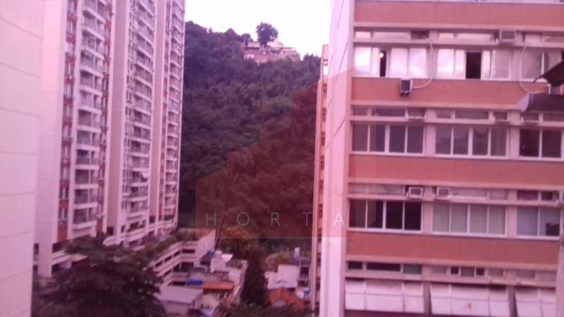 9824aae6-4225-4d75-869e-877208 - Kitnet/Conjugado À Venda - Copacabana - Rio de Janeiro - RJ - CPKI10127 - 3
