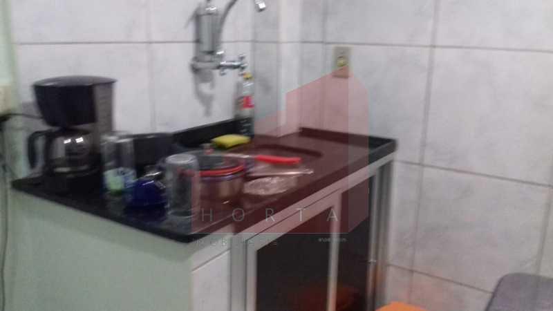 e7f84f14-60de-4792-a318-a2fd1f - Kitnet/Conjugado À Venda - Copacabana - Rio de Janeiro - RJ - CPKI10127 - 19