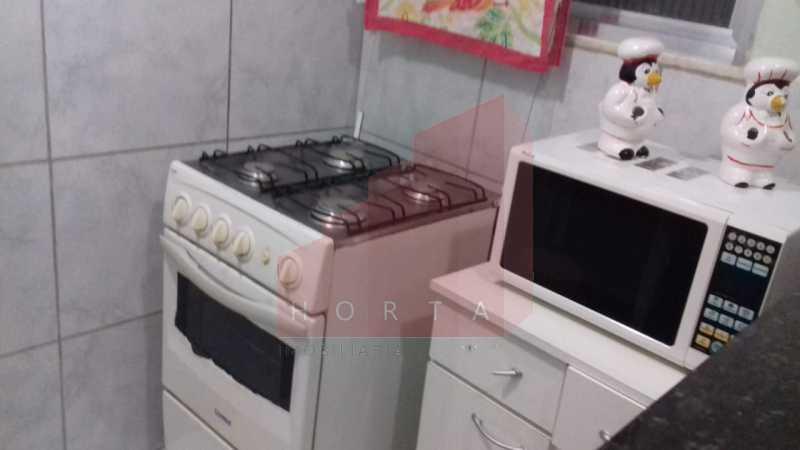 f573fb58-d76b-4b6d-808c-b25fc9 - Kitnet/Conjugado À Venda - Copacabana - Rio de Janeiro - RJ - CPKI10127 - 20