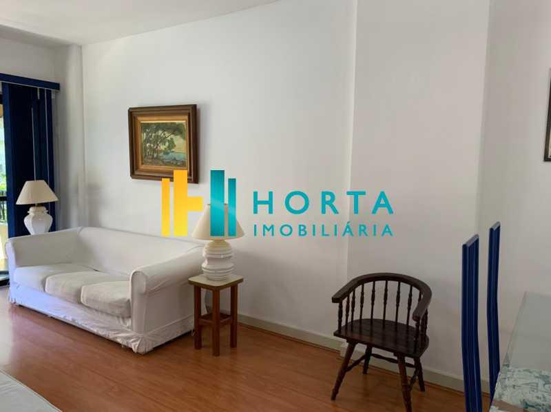 3. - Flat 1 quarto para venda e aluguel Copacabana, Rio de Janeiro - R$ 793.000 - CPFL10025 - 4