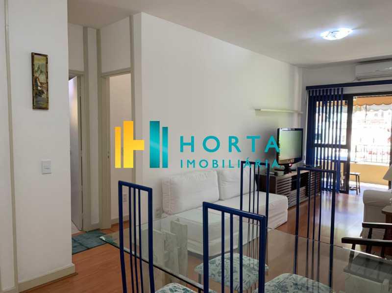 4. - Flat 1 quarto para venda e aluguel Copacabana, Rio de Janeiro - R$ 793.000 - CPFL10025 - 5