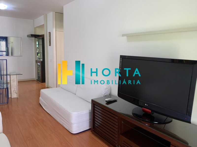 5. - Flat 1 quarto para venda e aluguel Copacabana, Rio de Janeiro - R$ 793.000 - CPFL10025 - 6