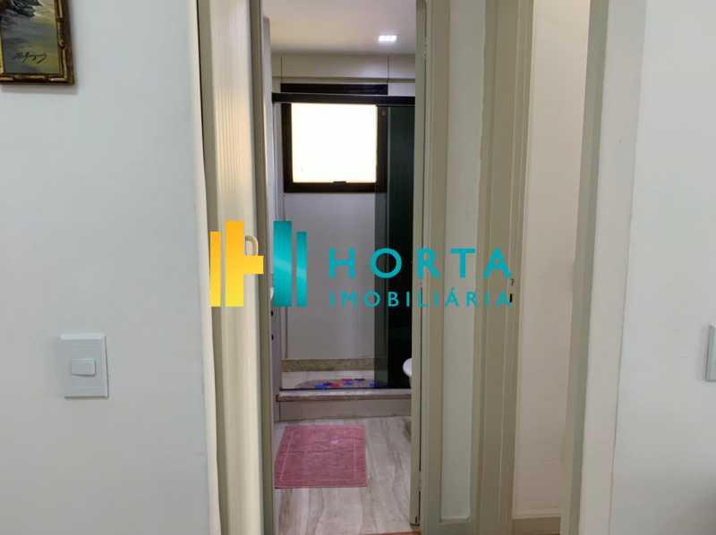 7. - Flat 1 quarto para venda e aluguel Copacabana, Rio de Janeiro - R$ 793.000 - CPFL10025 - 8