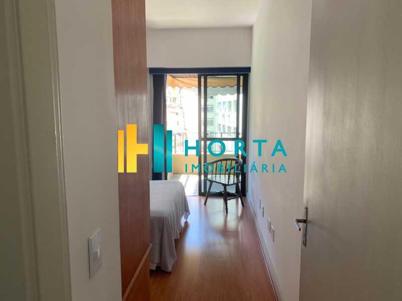 8. - Flat 1 quarto para venda e aluguel Copacabana, Rio de Janeiro - R$ 793.000 - CPFL10025 - 9
