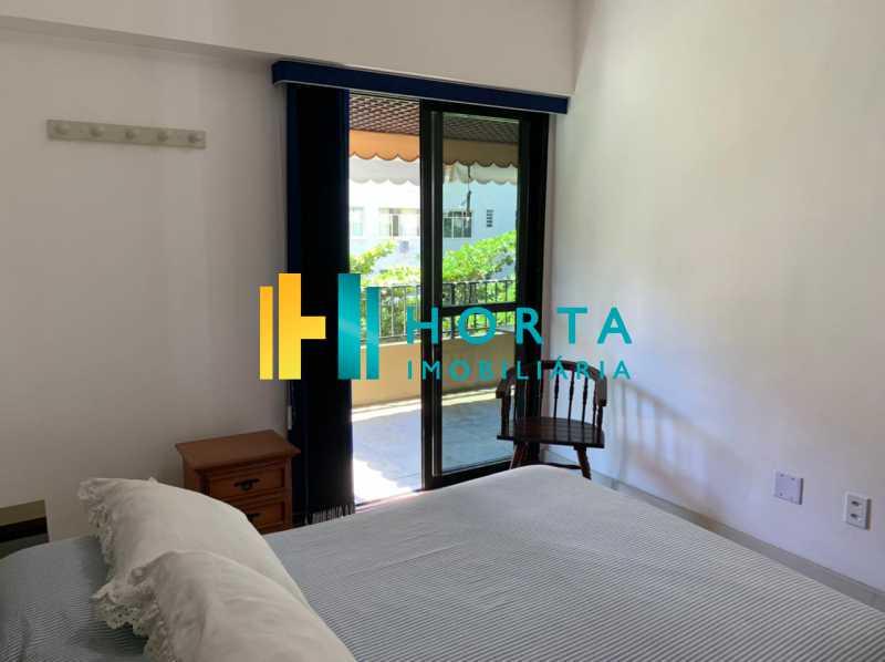 11. - Flat 1 quarto para venda e aluguel Copacabana, Rio de Janeiro - R$ 793.000 - CPFL10025 - 12