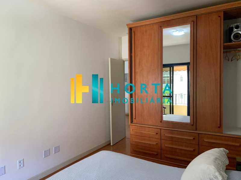 12. - Flat 1 quarto para venda e aluguel Copacabana, Rio de Janeiro - R$ 793.000 - CPFL10025 - 13