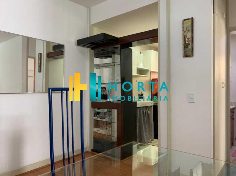 18. - Flat 1 quarto para venda e aluguel Copacabana, Rio de Janeiro - R$ 793.000 - CPFL10025 - 19