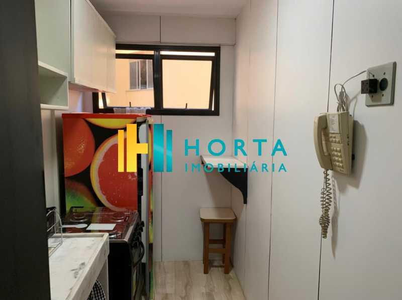 19. - Flat 1 quarto para venda e aluguel Copacabana, Rio de Janeiro - R$ 793.000 - CPFL10025 - 20