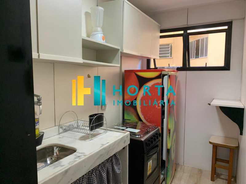 20. - Flat 1 quarto para venda e aluguel Copacabana, Rio de Janeiro - R$ 793.000 - CPFL10025 - 21