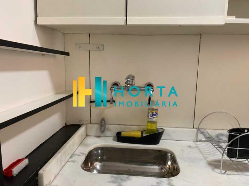 21. - Flat 1 quarto para venda e aluguel Copacabana, Rio de Janeiro - R$ 793.000 - CPFL10025 - 22
