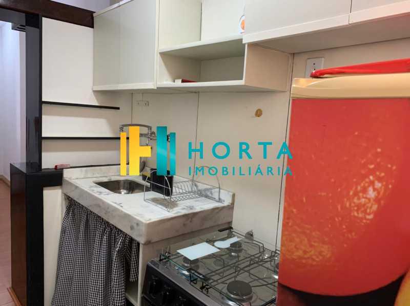 22. - Flat 1 quarto para venda e aluguel Copacabana, Rio de Janeiro - R$ 793.000 - CPFL10025 - 23
