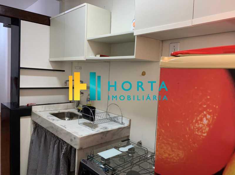 23. - Flat 1 quarto para venda e aluguel Copacabana, Rio de Janeiro - R$ 793.000 - CPFL10025 - 24
