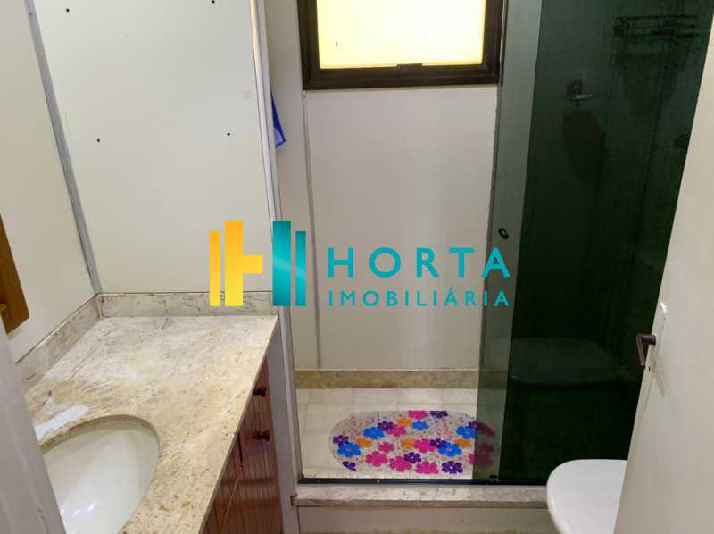 25. - Flat 1 quarto para venda e aluguel Copacabana, Rio de Janeiro - R$ 793.000 - CPFL10025 - 26