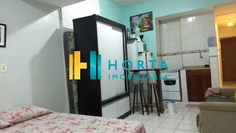 0cc8a574-0326-4390-aac6-c2f80c - Apartamento À Venda - Copacabana - Rio de Janeiro - RJ - CPAP10441 - 1