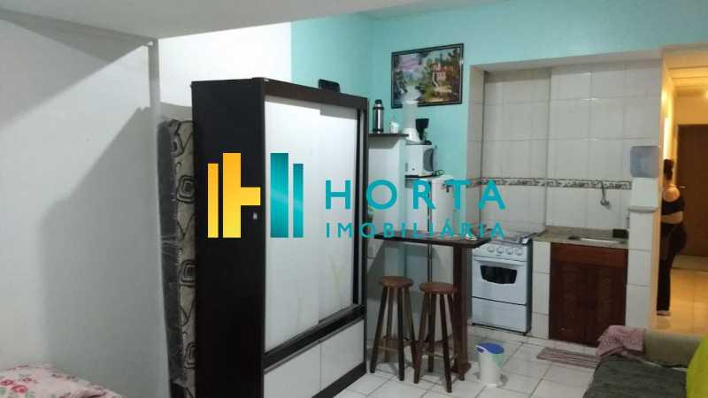3b5e27f2-72d0-4da2-a0a7-6d48bb - Apartamento À Venda - Copacabana - Rio de Janeiro - RJ - CPAP10441 - 6