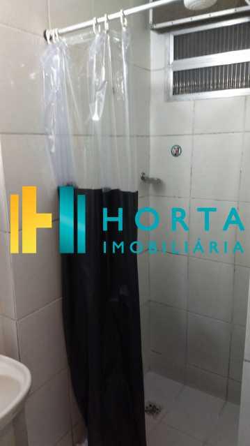 5d801ad3-83be-42a1-944a-9c40e1 - Apartamento À Venda - Copacabana - Rio de Janeiro - RJ - CPAP10441 - 9