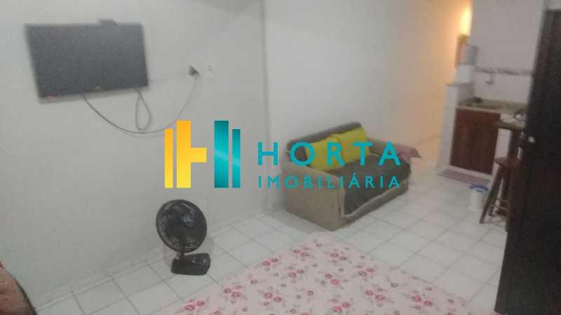 36fbc781-4c93-4893-8d58-f5cb67 - Apartamento À Venda - Copacabana - Rio de Janeiro - RJ - CPAP10441 - 14