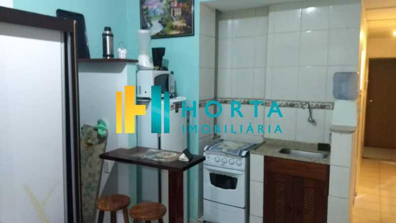 39dc30a8-c77a-4086-b158-96a7f0 - Apartamento À Venda - Copacabana - Rio de Janeiro - RJ - CPAP10441 - 5