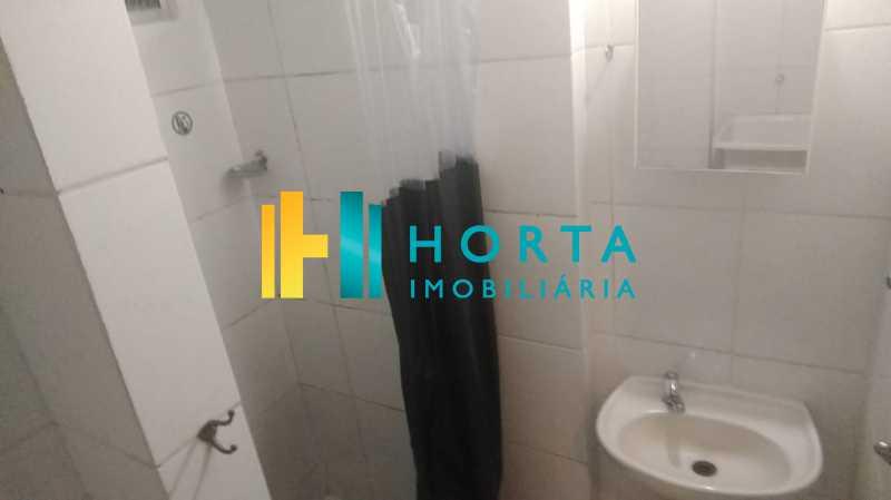 85c8f0ce-9164-4138-bf9b-5939b7 - Apartamento À Venda - Copacabana - Rio de Janeiro - RJ - CPAP10441 - 7