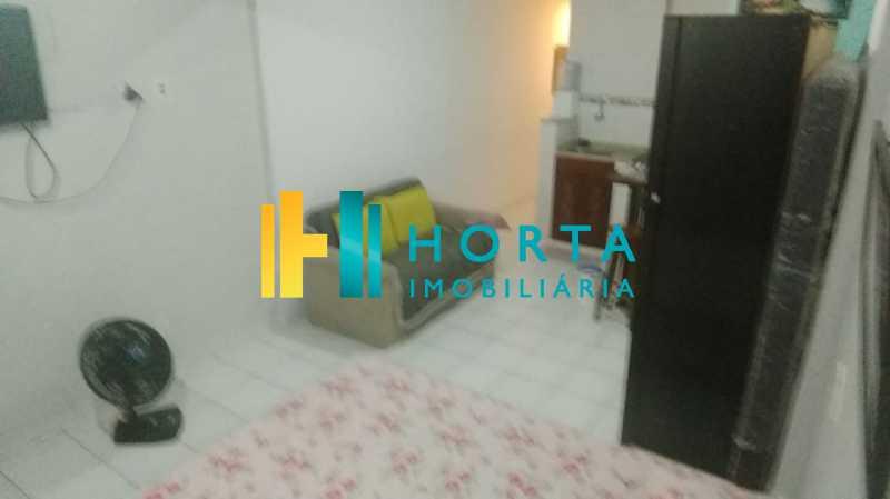 200ef29a-82fd-4cd0-9cda-fcf6df - Apartamento À Venda - Copacabana - Rio de Janeiro - RJ - CPAP10441 - 10