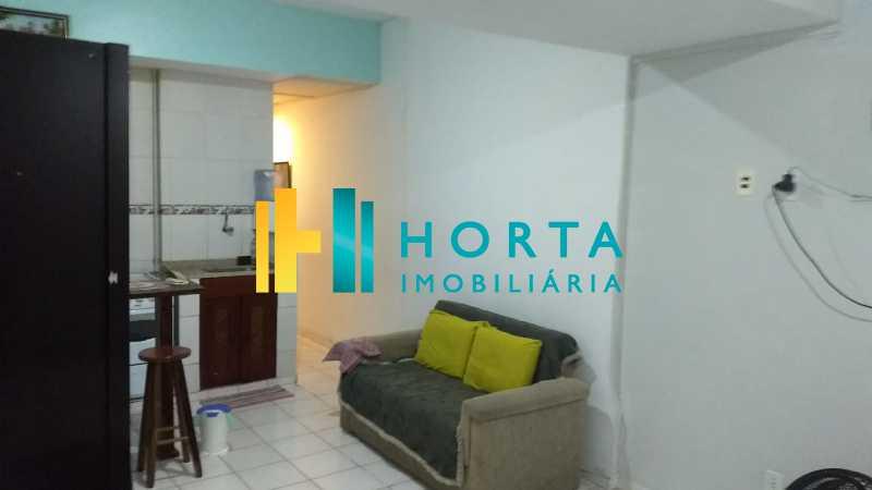 854b01fd-3a91-4457-a1e0-d39194 - Apartamento À Venda - Copacabana - Rio de Janeiro - RJ - CPAP10441 - 15