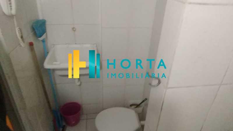 39515742-fa69-4133-b90f-98eea5 - Apartamento À Venda - Copacabana - Rio de Janeiro - RJ - CPAP10441 - 16