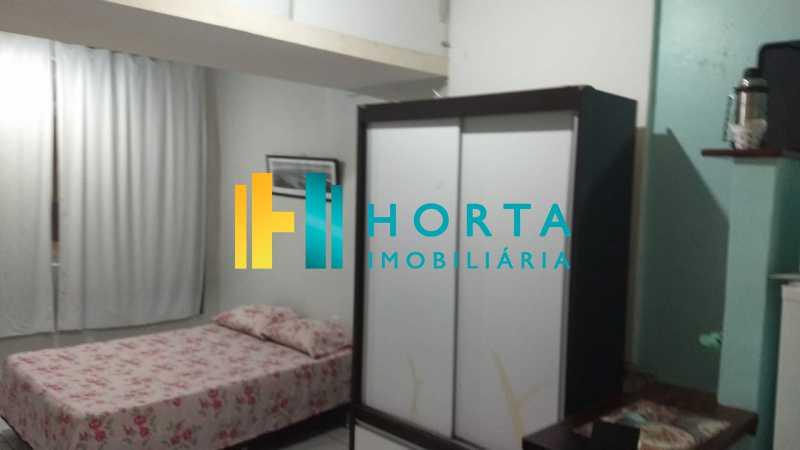 93631917-0b6c-4de7-9aee-1d7110 - Apartamento À Venda - Copacabana - Rio de Janeiro - RJ - CPAP10441 - 17