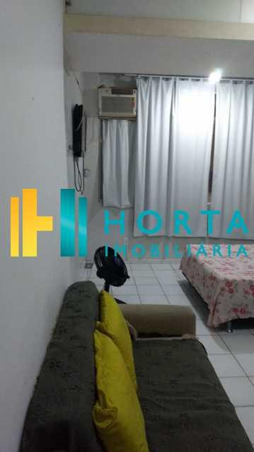 a9f0dd26-7a5b-4003-b4ad-c6f8ee - Apartamento À Venda - Copacabana - Rio de Janeiro - RJ - CPAP10441 - 18