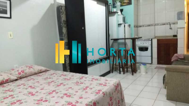 ae278785-686e-4790-a2b0-875a8a - Apartamento À Venda - Copacabana - Rio de Janeiro - RJ - CPAP10441 - 19