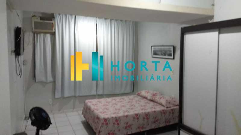 b3b4b307-cc32-4ee6-928d-fcfceb - Apartamento À Venda - Copacabana - Rio de Janeiro - RJ - CPAP10441 - 3