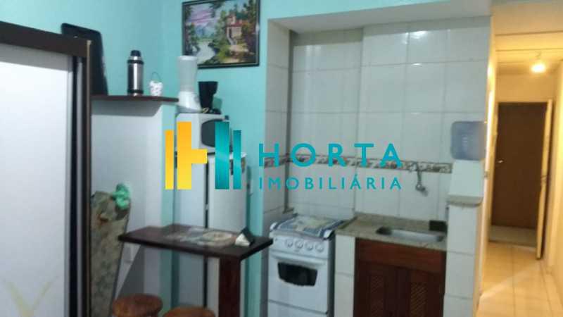 ba3199fa-6c74-46e6-be1b-515626 - Apartamento À Venda - Copacabana - Rio de Janeiro - RJ - CPAP10441 - 20