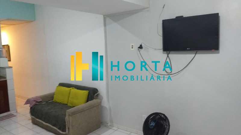 d092dc9d-6b42-4c83-baf8-687d01 - Apartamento À Venda - Copacabana - Rio de Janeiro - RJ - CPAP10441 - 21