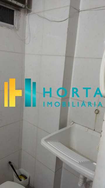 dc6d050c-815e-4af6-be79-76e7b0 - Apartamento À Venda - Copacabana - Rio de Janeiro - RJ - CPAP10441 - 8