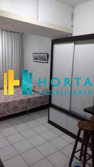 f45d512f-5f63-4670-a642-ec3901 - Apartamento À Venda - Copacabana - Rio de Janeiro - RJ - CPAP10441 - 12