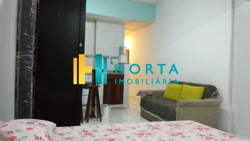 faf61e31-0921-472d-811e-bc84f1 - Apartamento À Venda - Copacabana - Rio de Janeiro - RJ - CPAP10441 - 11