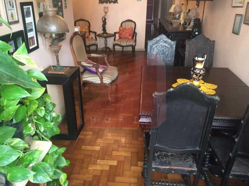 19 - Apartamento Leme,Rio de Janeiro,RJ À Venda,2 Quartos,70m² - CPAP20362 - 4