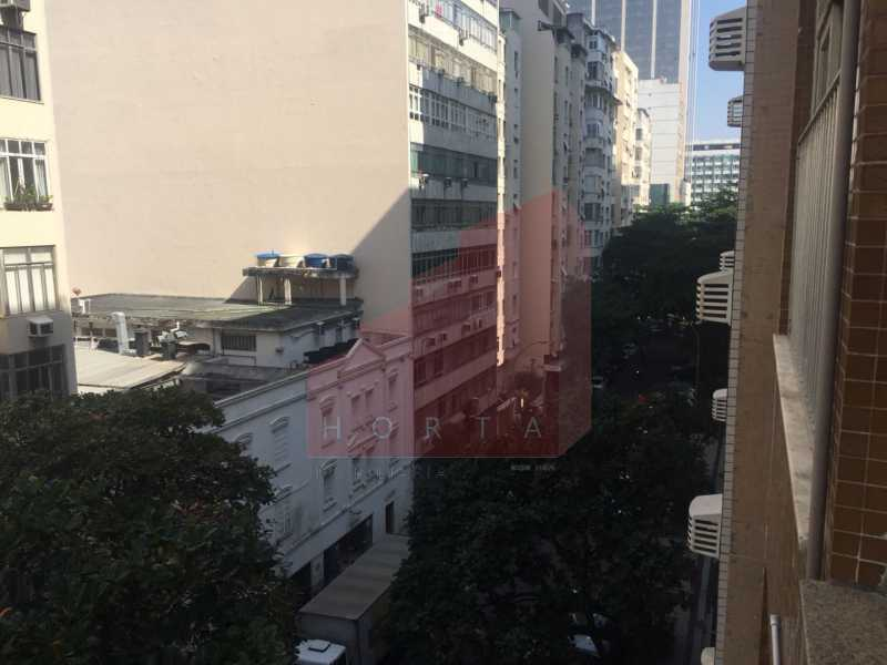 15 - Apartamento Leme,Rio de Janeiro,RJ À Venda,2 Quartos,70m² - CPAP20362 - 21