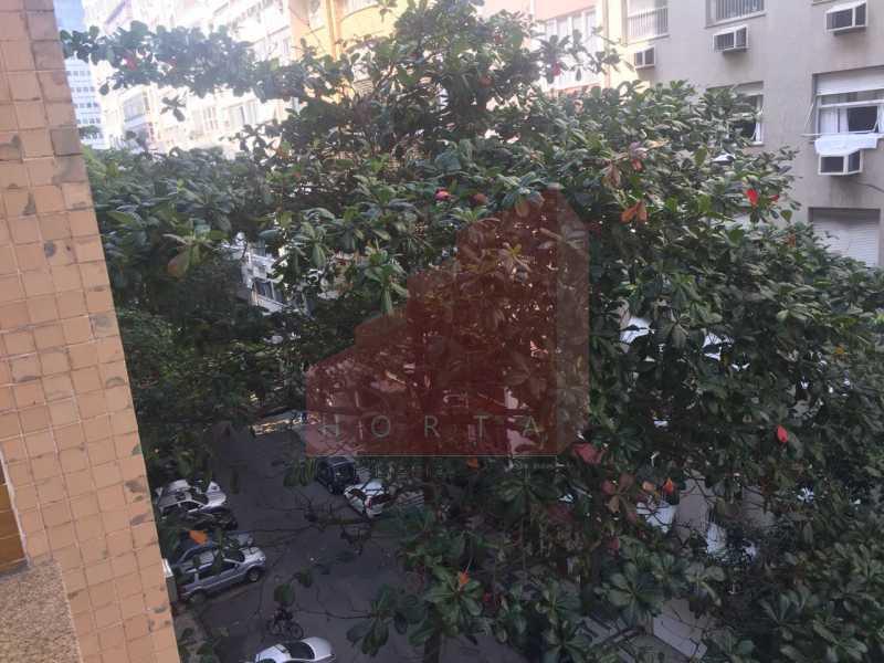 12 - Apartamento Leme,Rio de Janeiro,RJ À Venda,2 Quartos,70m² - CPAP20362 - 20