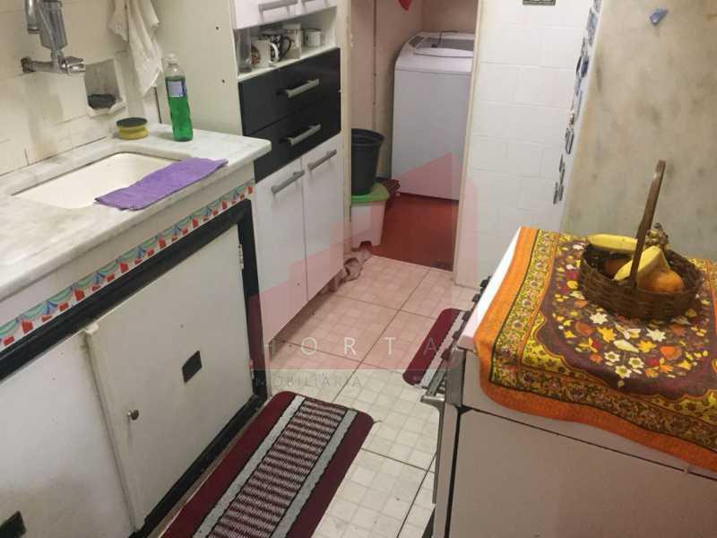 10 - Apartamento Leme,Rio de Janeiro,RJ À Venda,2 Quartos,70m² - CPAP20362 - 16
