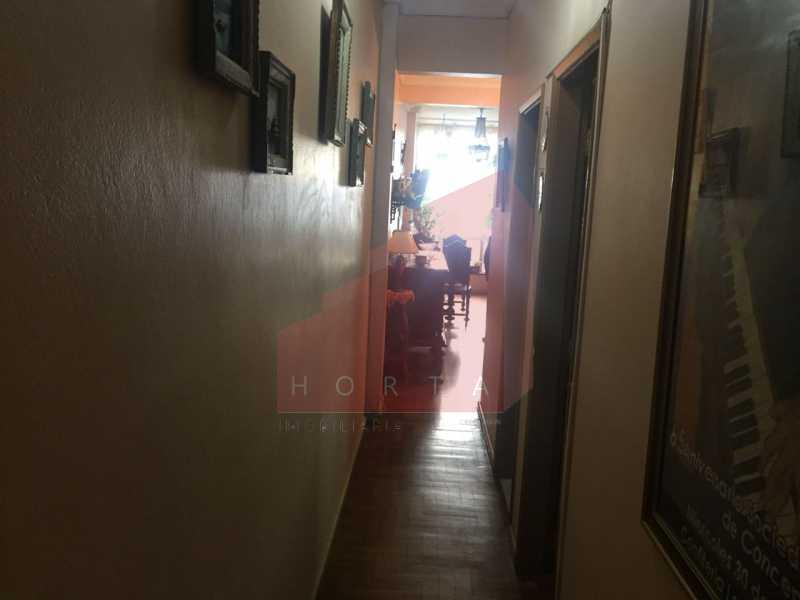 5 - Apartamento Leme,Rio de Janeiro,RJ À Venda,2 Quartos,70m² - CPAP20362 - 6
