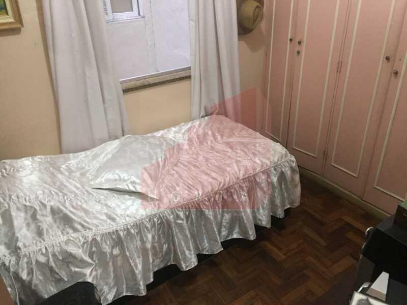 4 - Apartamento Leme,Rio de Janeiro,RJ À Venda,2 Quartos,70m² - CPAP20362 - 12